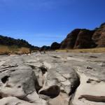 Piccaninny Creek