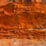 Whip Snake Gorge